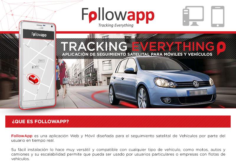 header followapp